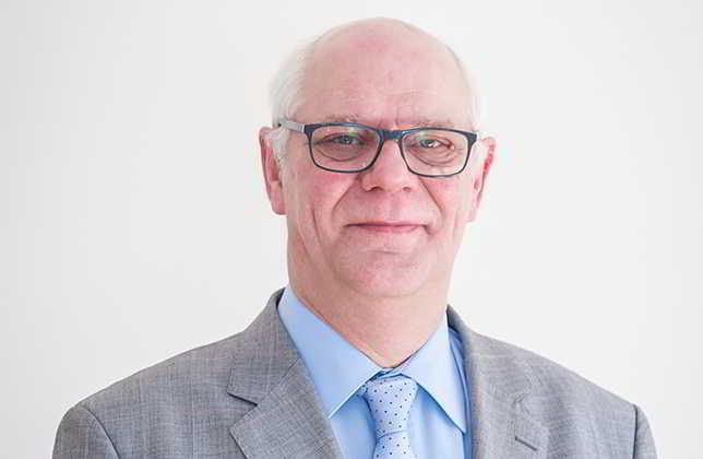 Karl-Heinz Westphal